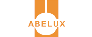 Logotipo de ABELUX