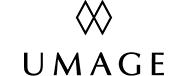 Logotipo de UMAGE