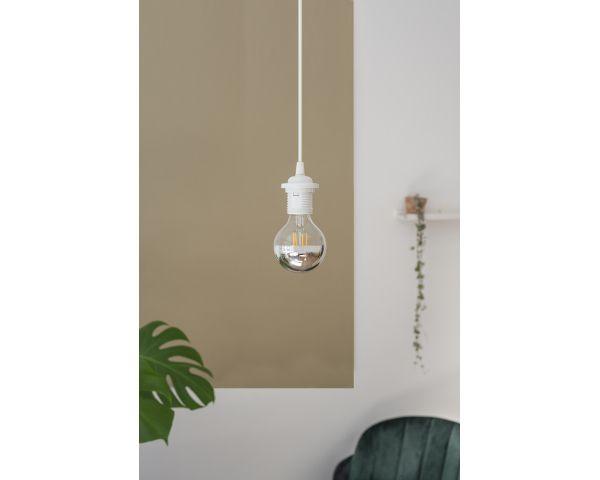 Accesorios Lámparas Umage: Bombilla Led Vintage IDEA 6W 80MM  al por mayor