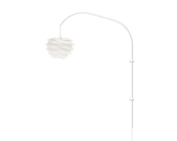 Pantalla Carmina Mini 2057 blanco, de Vita 3