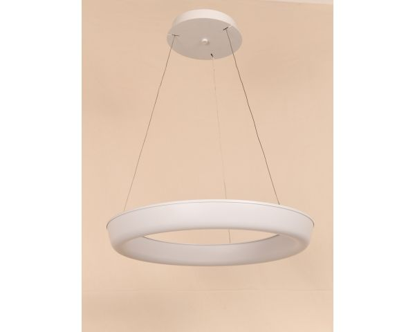 Lámpara colgante SIDNEYmediana MD5996M, de Abelux